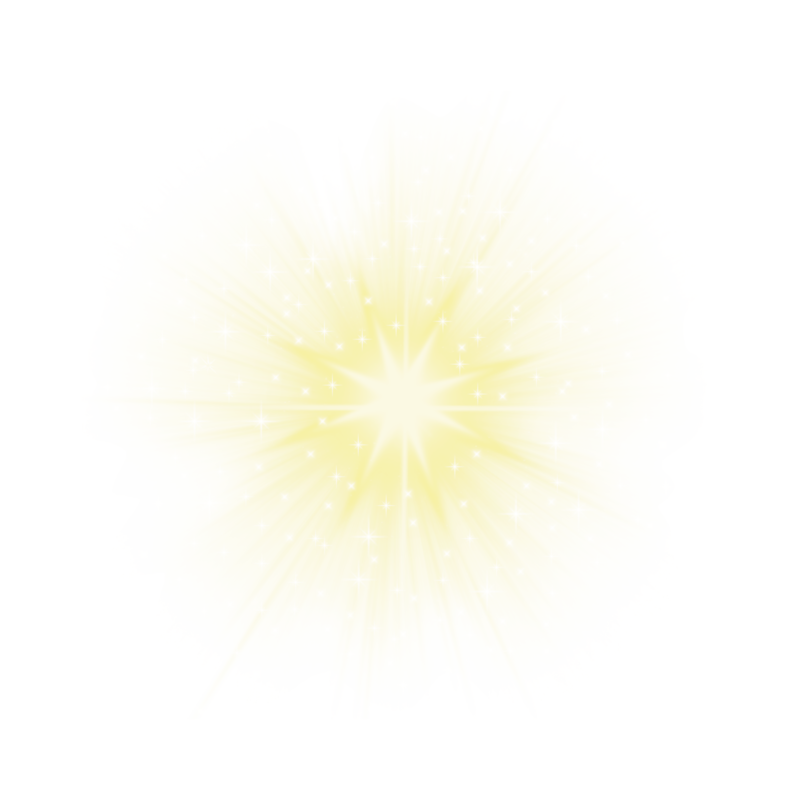 Light Rays Sun Free Download Png Hd Clipart.