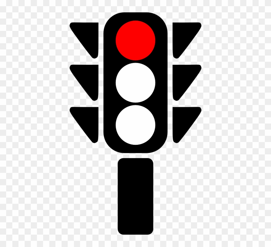 Traffic Light Png 10, Buy Clip Art.