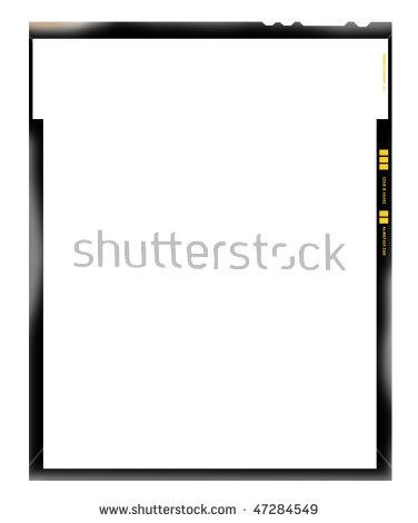 Transparency Frame Stock Photos, Royalty.