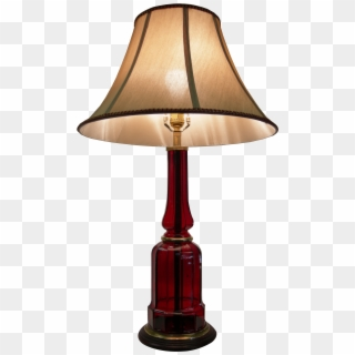 Lamp PNG Images, Free Transparent Image Download.