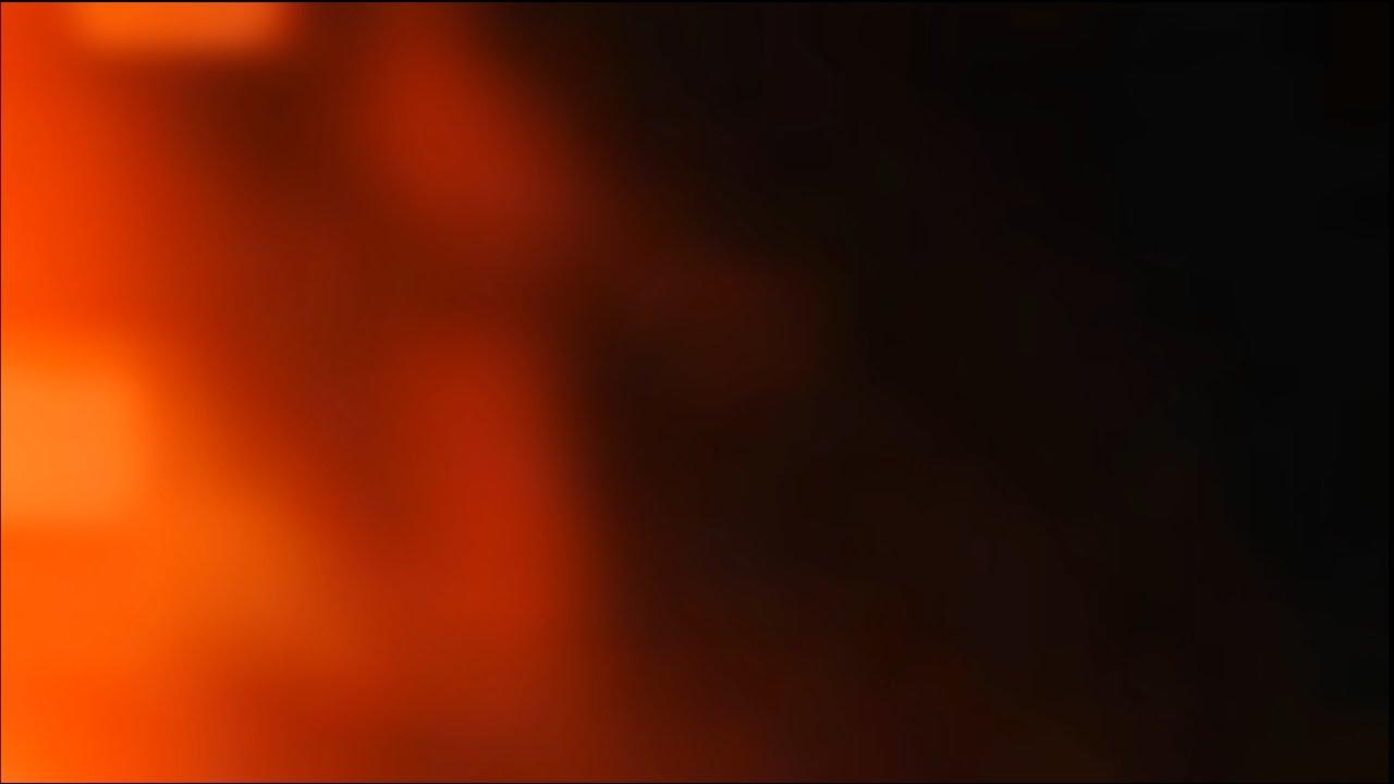 Professional Light Leaks Film Burn Overlay.