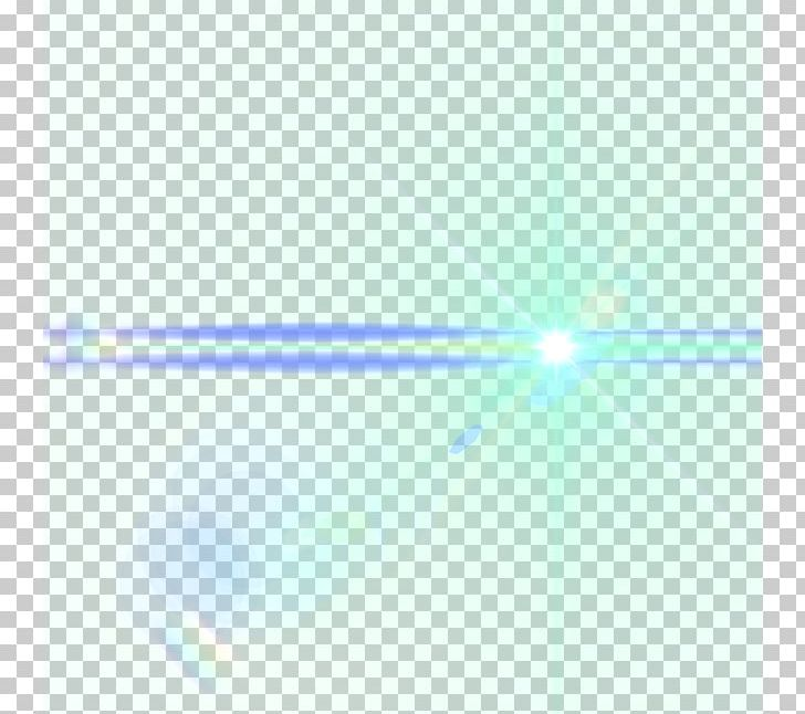Light Line Blue Point Angle PNG, Clipart, Azure, Blue.