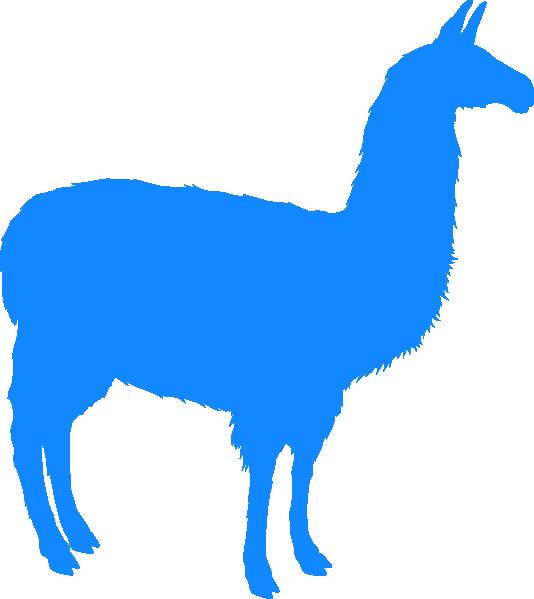 s!mple.] Logo Light Blue/tealish Clip Art at Clker.com.