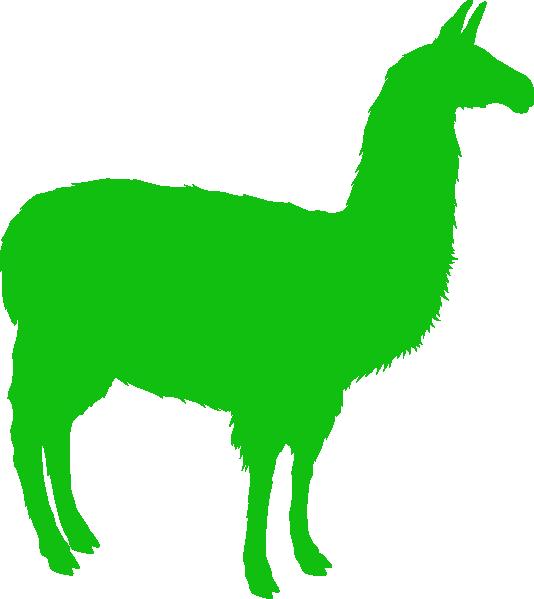 s!mple.] Logo Dakine Green Clip Art at Clker.com.