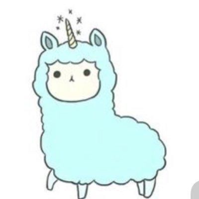 Light Llama (@light_llama).