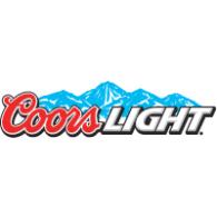 Coors light clipart.