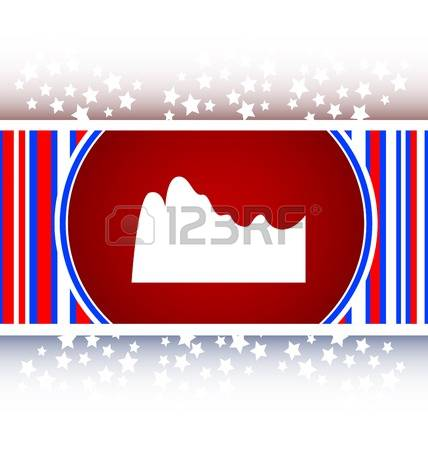 155 Caustic Light Stock Vector Illustration And Royalty Free.