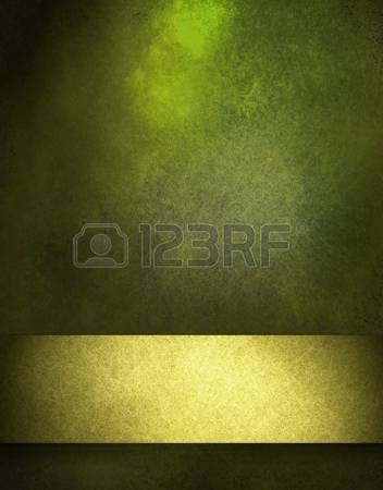 1,569 Light Olive Green Stock Vector Illustration And Royalty Free.
