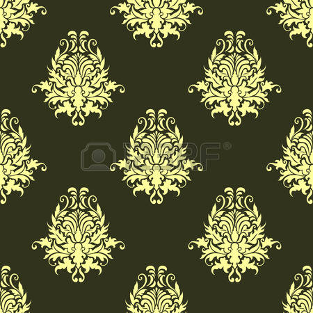 1,952 Light Olive Stock Illustrations, Cliparts And Royalty Free.