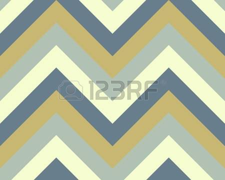 563 Olive Geometric Pattern Stock Vector Illustration And Royalty.