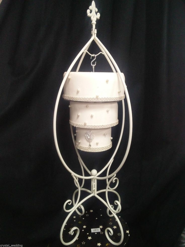 1000+ ideas about Hanger Stand on Pinterest.
