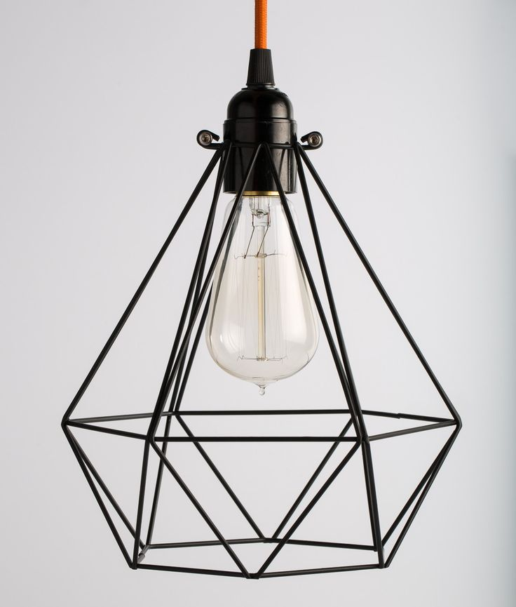 1000+ ideas about Cage Light on Pinterest.