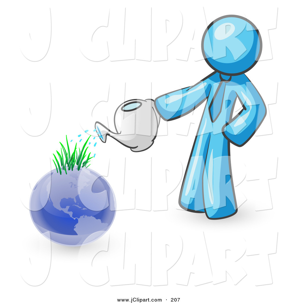Water person clipart.