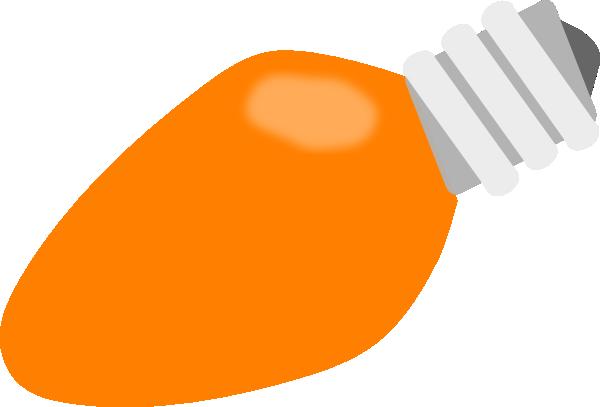 Showing post & media for Orange christmas lights cartoon.
