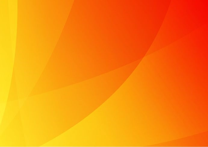 Light orange swirley background clipart.