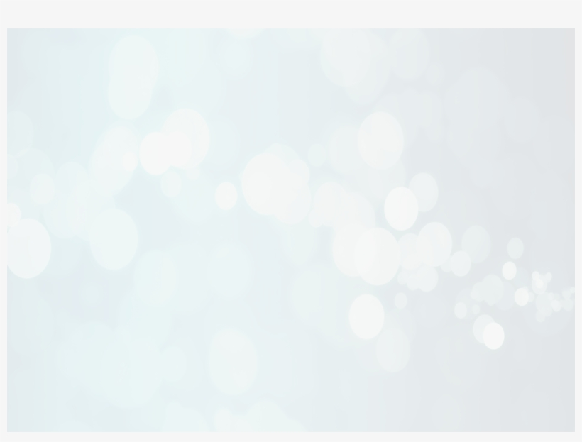 Particle Light Effect Png & Free Particle Light Effect.png.