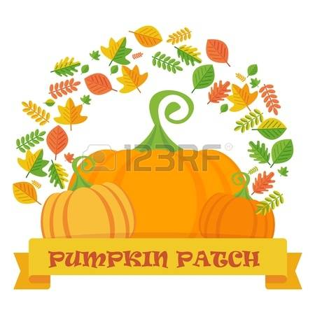 461 A Bright Light Patch Of Light Stock Vector Illustration And.