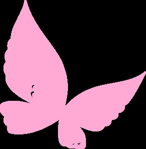 Peach pink clipart.
