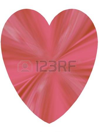 142 Light Passionate Stock Vector Illustration And Royalty Free.