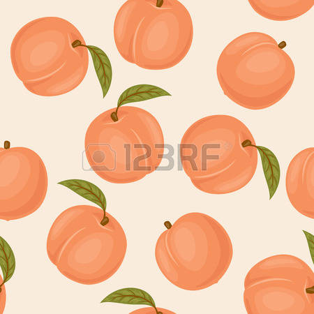 13,999 Peach Cliparts, Stock Vector And Royalty Free Peach.