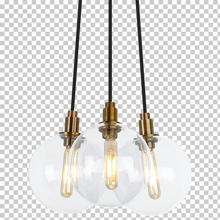 Lighting Pendant light Light fixture Chandelier, gambit PNG.