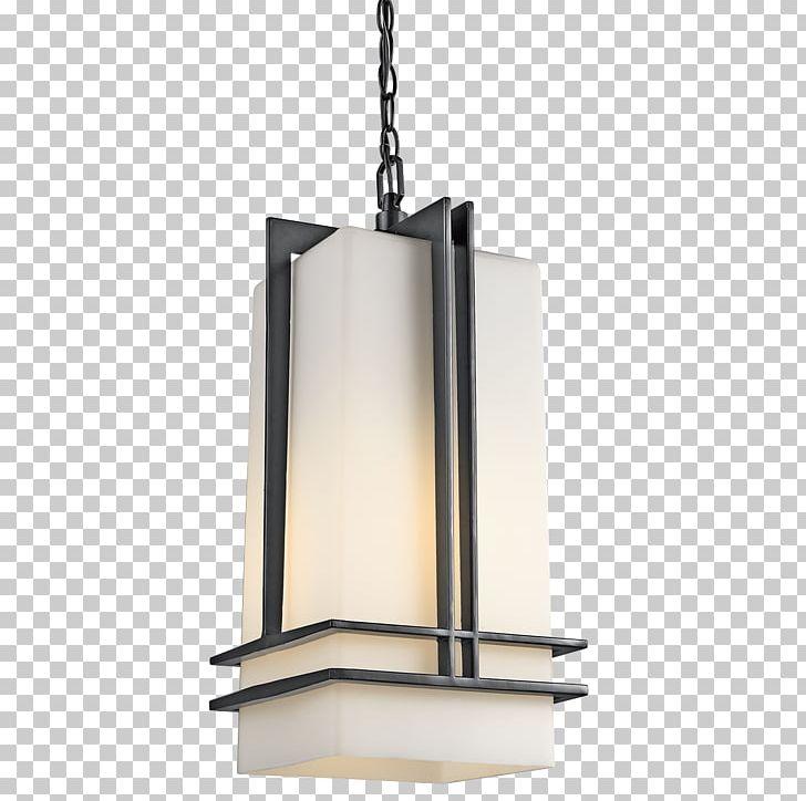 Lighting Pendant Light Light Fixture Milk Glass PNG, Clipart.