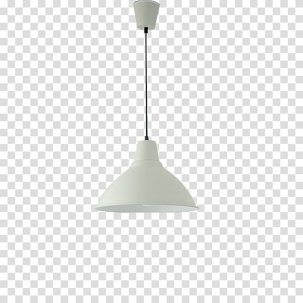 Lighting Table Pendant light Light fixture, Creative simple.