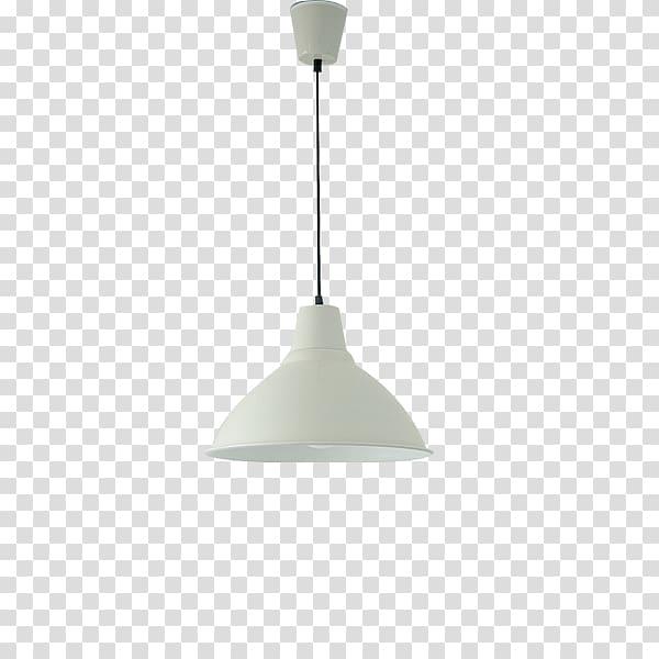 Lighting Table Pendant light Light fixture, Creative simple.