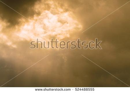 Light Penetration Stock Photos, Royalty.