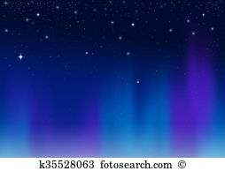Light natural phenomenon Illustrations and Clip Art. 1,138 light.