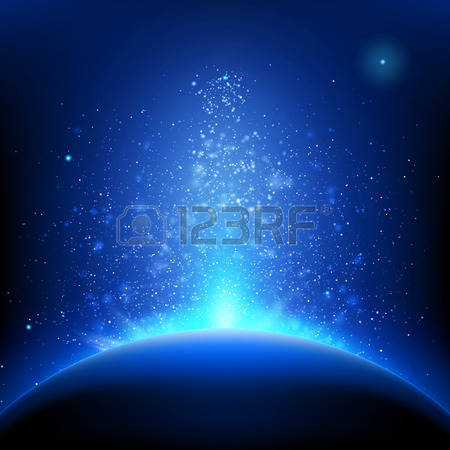 750,019 Bright Light Stock Vector Illustration And Royalty Free.