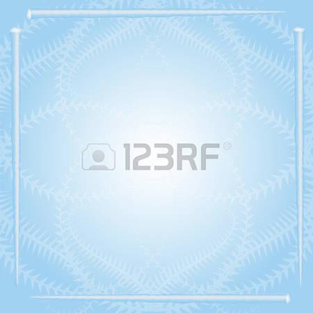 1,584 Light Natural Phenomenon Cliparts, Stock Vector And Royalty.