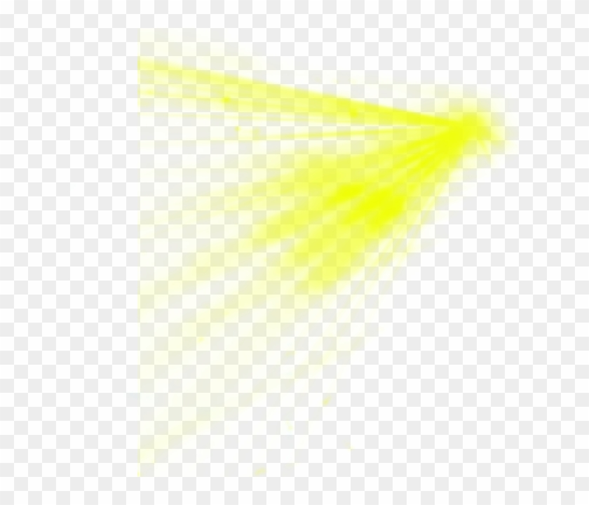 Yellow Sun Light Picsart Png Photoshop, Light Png For.