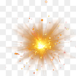 Cartoon Explosion png download.