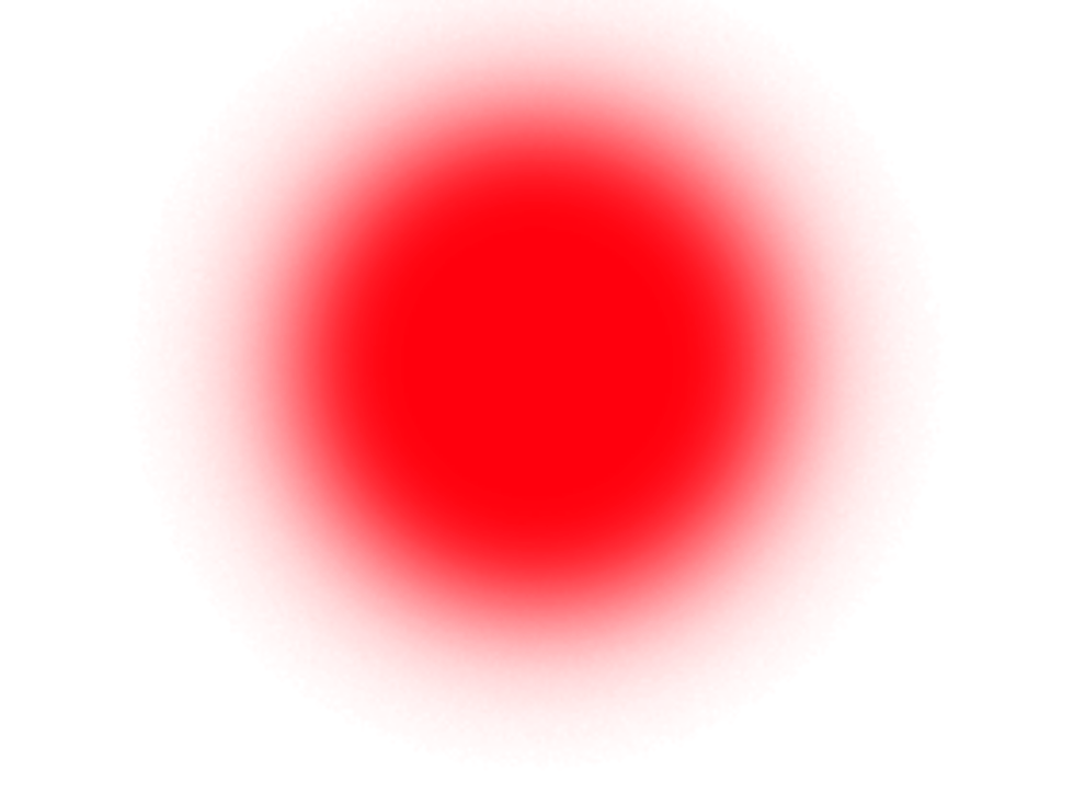 Light PNG Image.