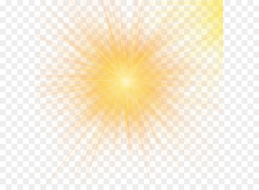 Yellow Light Png & Free Yellow Light.png Transparent Images.