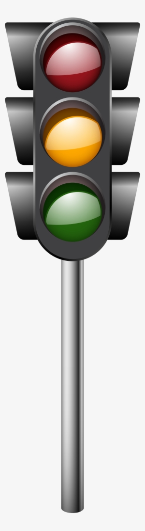 Traffic Lights PNG, Free HD Traffic Lights Transparent Image.