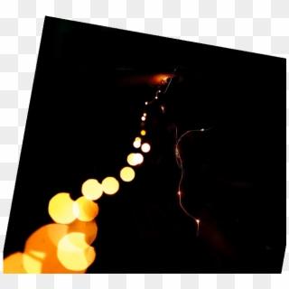 Light For Picsart PNG Images, Free Transparent Image.