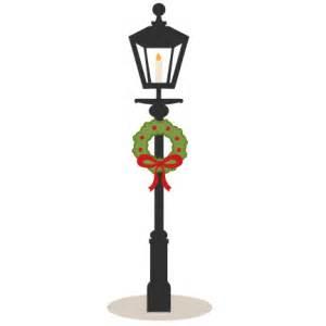Light Pole Clip Art.