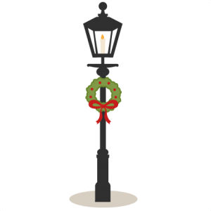 Lamp Pole Clipart Clipground