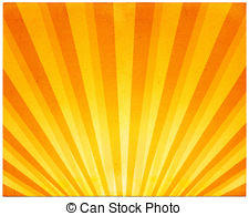Light rays Illustrations and Clipart. 78,060 Light rays royalty.