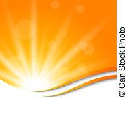 Light rays Clip Art Vector and Illustration. 35,531 Light rays.