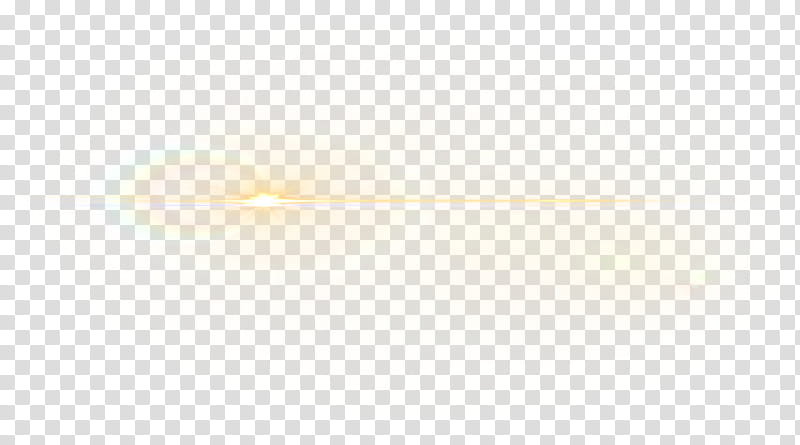 Lightning Flares shop, light ray transparent background PNG.