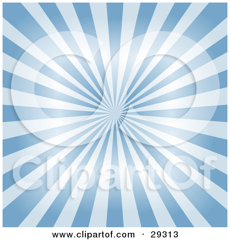 Royalty Free Stock Illustrations of Light Rays by KJ Pargeter Page 1.