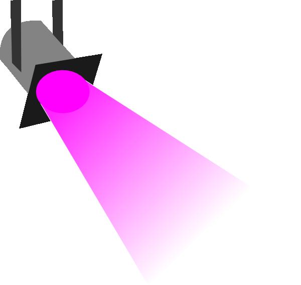 Light Reflection Clip Art.