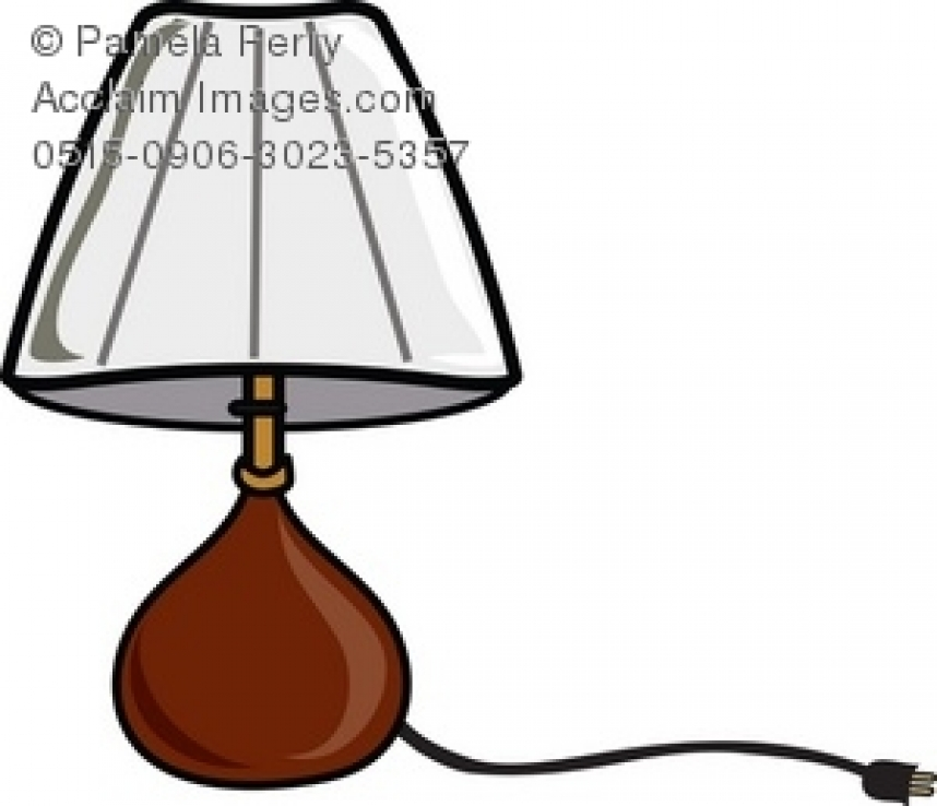 Light Shades Clipart Clipground
