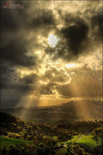 1000+ images about GOTTA LUV HEAVENLY LIGHT! on Pinterest.