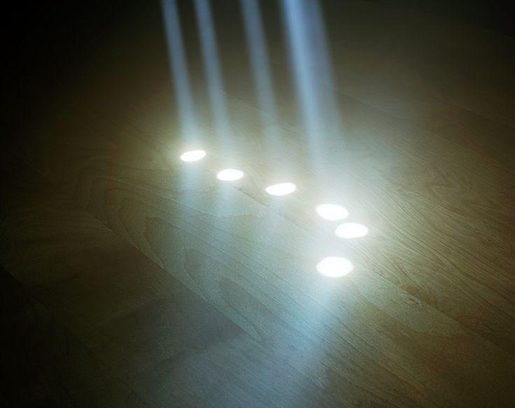 1000+ ideas about Lights Artist on Pinterest.