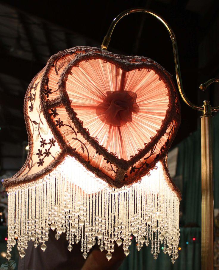 1000+ ideas about Victorian Lighting on Pinterest.