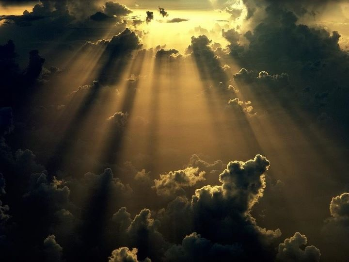1000+ images about Rays of Light on Pinterest.